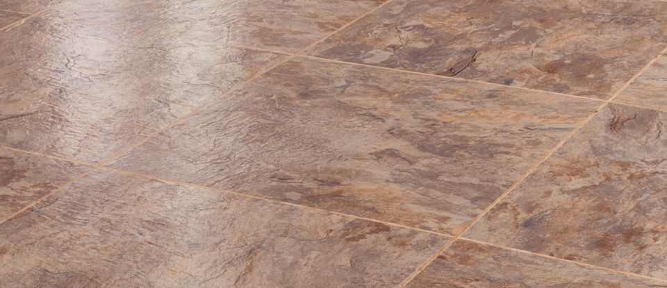 Buy Laminate Flooring For Bathrooms And Kitchens In Milton Keynes At