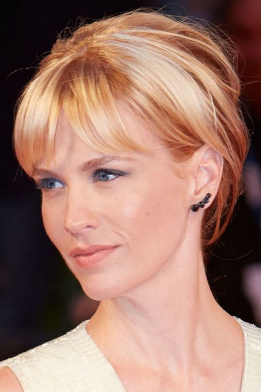 Awesome short hair cuts for beautiful women hairstyles cute