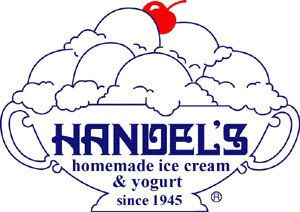 Two Regular Cones For 4 From Handel S Homemade Ice Cream Homemade Ice Cream Free Food Homemade