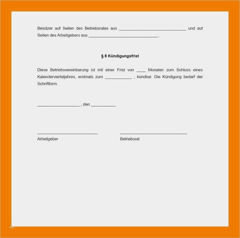 20 Hubsch Urlaubsantrag Excel Vorlage Kostenlos 5