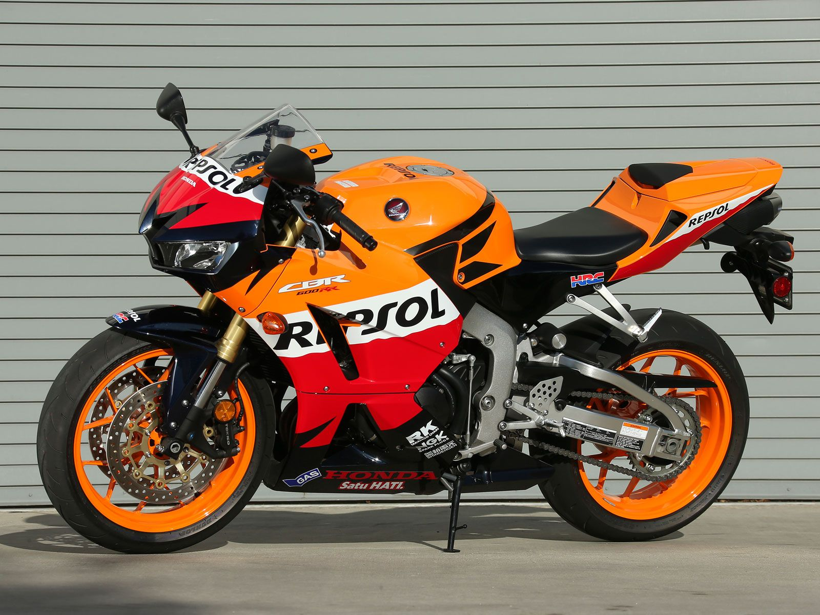 2011 honda cbr 600rr all new reviews - Honda Repsol Cbr 600 Rr T R I N I T Y Pinterest Cbr Honda And Cbr 600