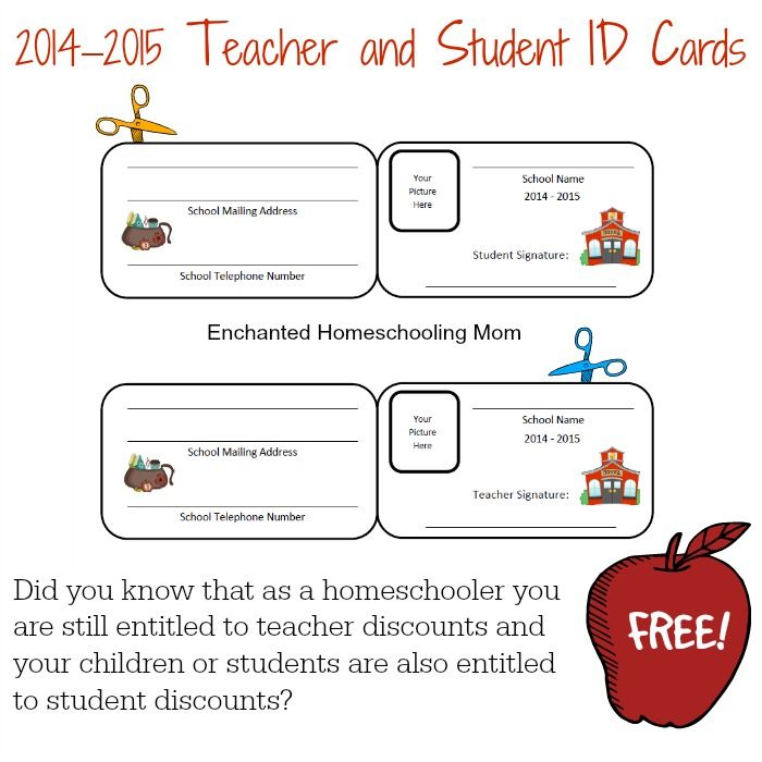Unauthorized Access Homeschool Teacher Homeschool Free Homeschool