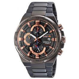 adc34b3b9dd Para  a title  Relógios homem  href  relogios homem.html  homem  a . Relógio  CASIO EDIFICE RED BULL RACING