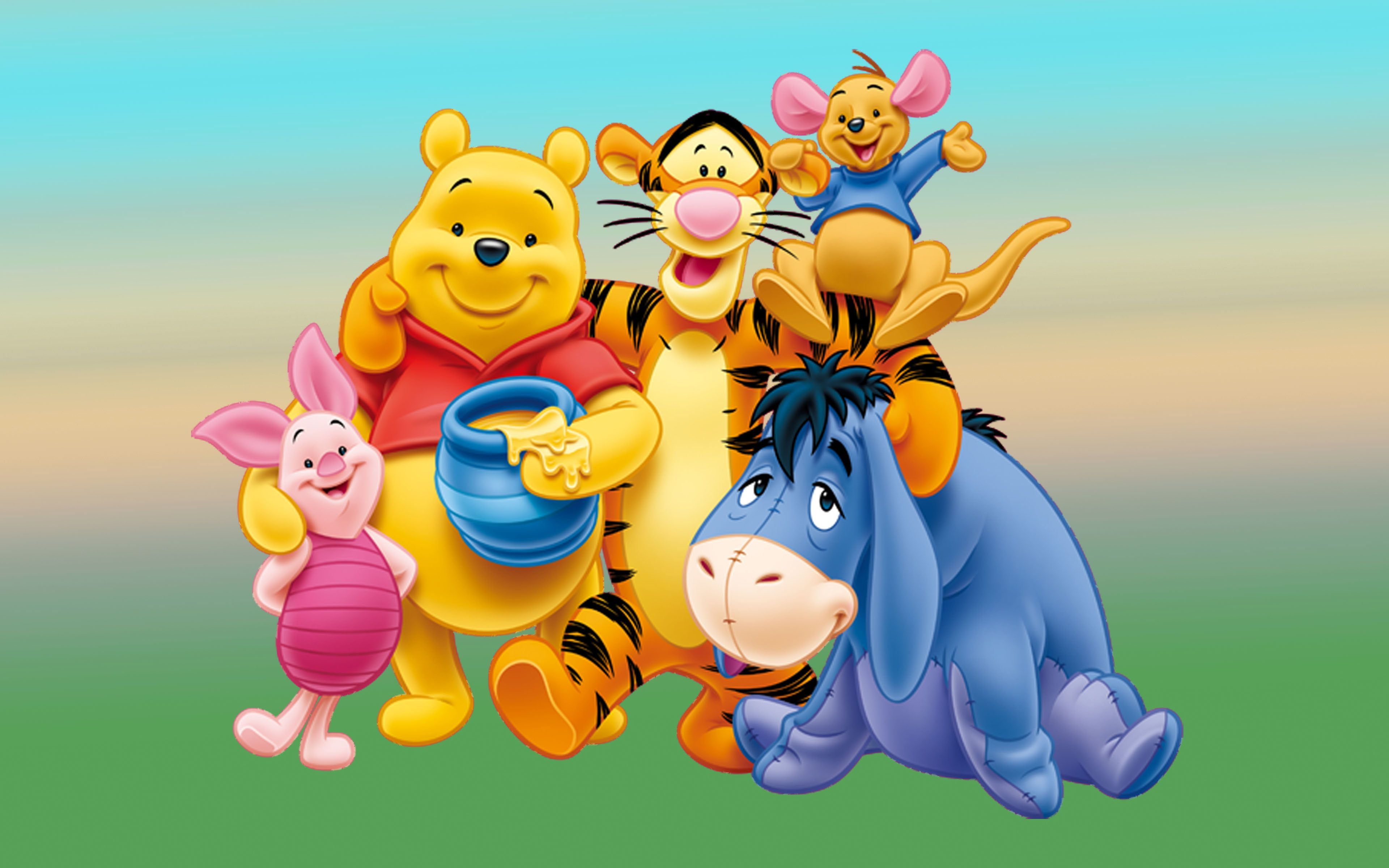 Winnie The Pooh Characters Image Desktop Hd Wallpaper For Mobile Phones Tablet And Pc 38 In 2021 Mobile Wallpaper Hd Wallpapers For Mobile Wallpapers For Mobile Phones