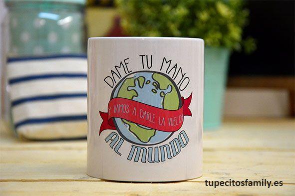 O simplemente dame la mano <3 #santupecin #love #Tupecitos Family #tupecitos #amor