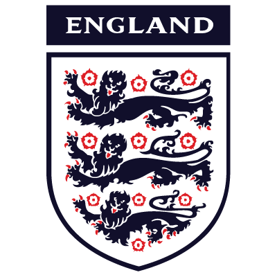 Pin By Harry Mears On Football England Football Team England Football England National Football Team