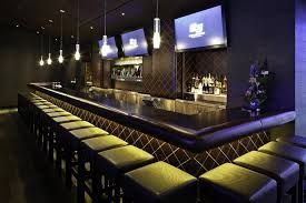 Image result for real sports bar toronto seating