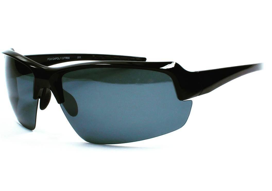 ee2eb2a56 Os #óculos de sol JF SUN Férmio faz parte da nova linha esportiva de alta