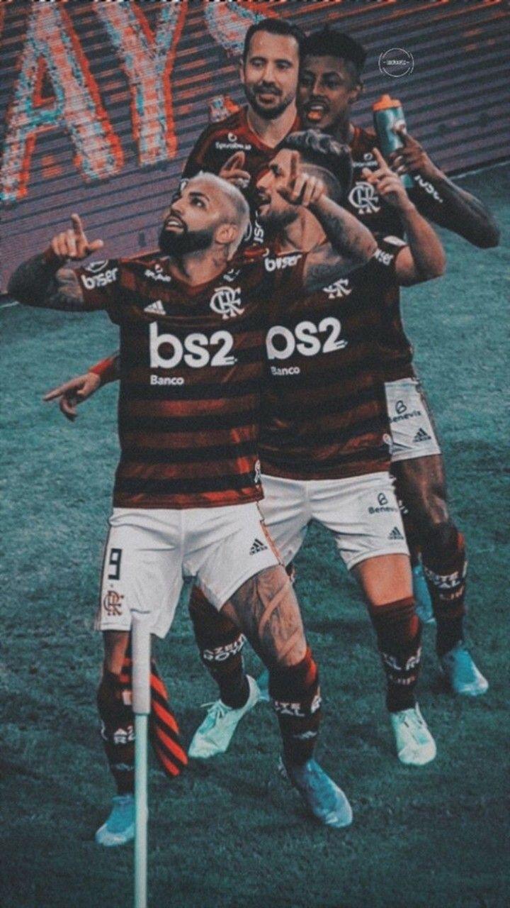 Fla 5 x 0 Grêmio 😂😂😂😂😂😂😂 Zico flamengo, Flamengo