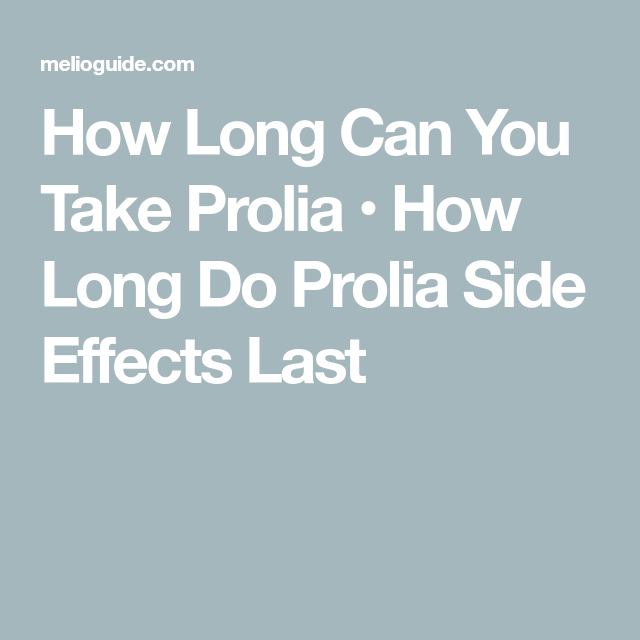 22+ What is prolia for osteoporosis ideas in 2021