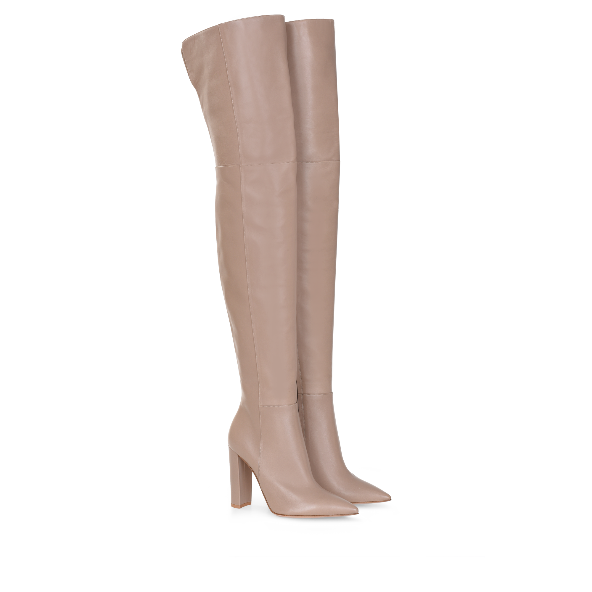 4f95b4d5b62 Piper cuissard in 2019 | BOOTS | Boots, Thigh high boots, Dress with ...