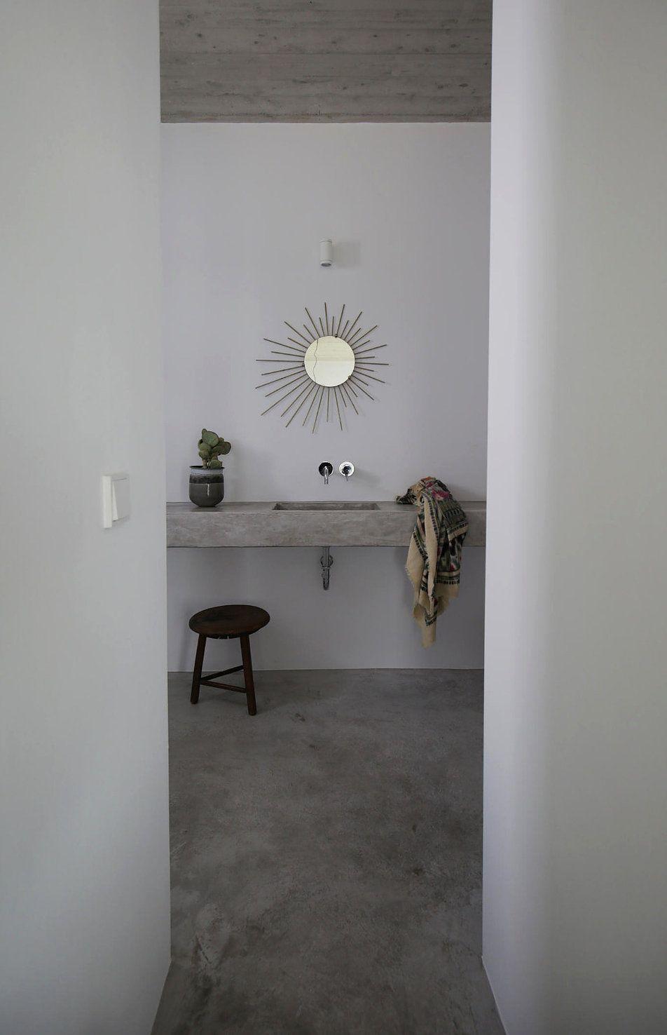 belle maison à louer à Paros, | INTERIOR | Déco | Pinterest