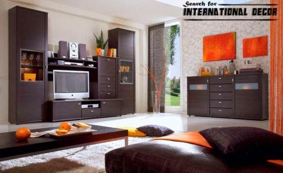 Awesome Polish Furniture For The Living Room Furniture Functional Furniture Living Room Furniture Polish furniture for living room