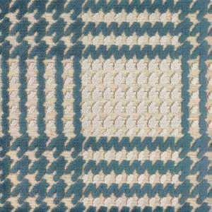 Oxford Aegean Velvet Upholstery Fabric #velvetupholsteryfabric