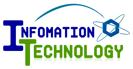 information technology logo schools organizations logo rh pinterest com information technology logo design samples information technology logos images