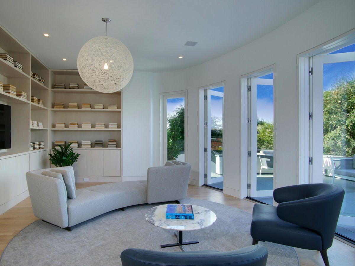 Go Inside The Most Expensive Home In San Francisco On Market For 28 Million Business Insider