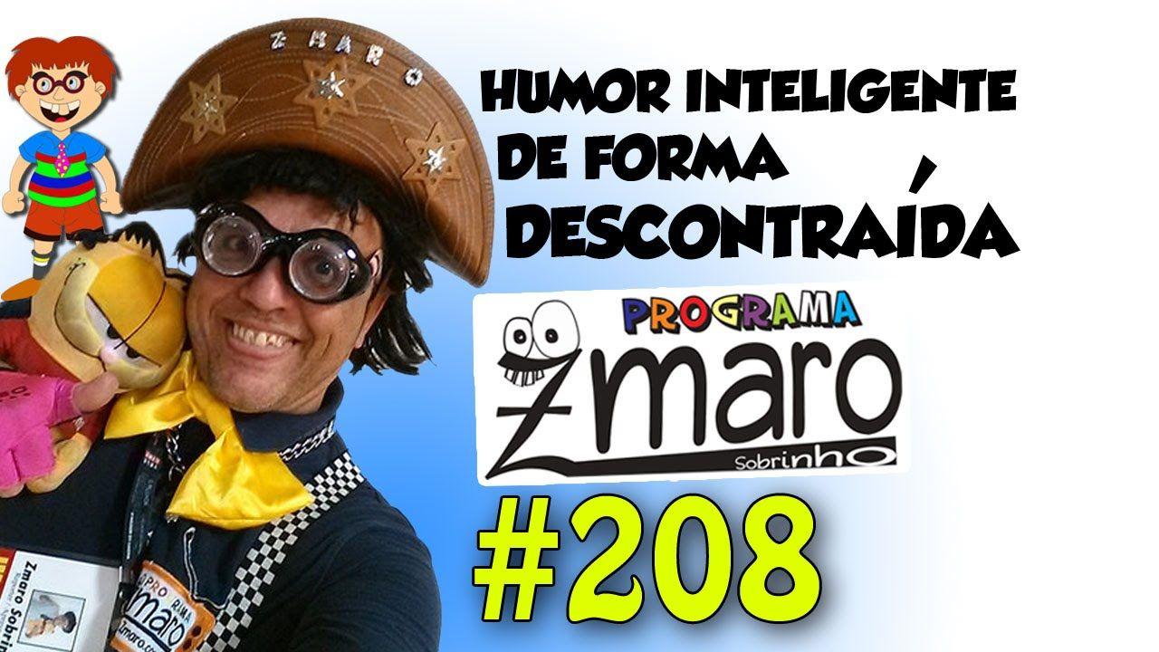 Camilo Coutinho com muita coisa para youtubers, dermatologista e muito m...