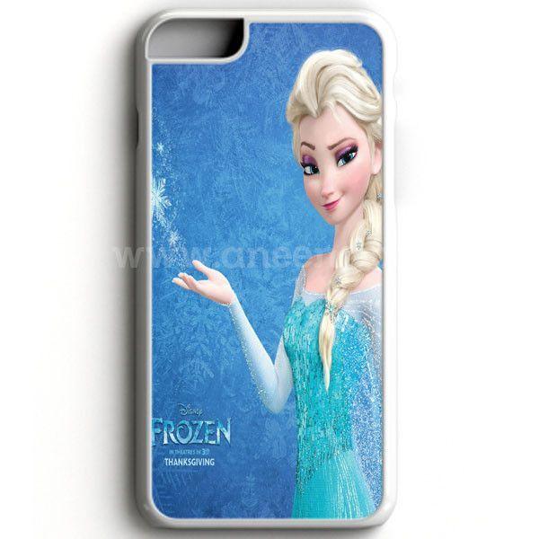 Disney Friend iPhone 7 Case | aneend