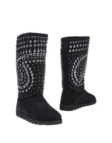 636731601c4 Bibi lou Mujer - Calzado - Bota Bibi lou en YOOX