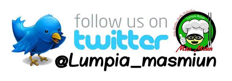 find us on twitter :D