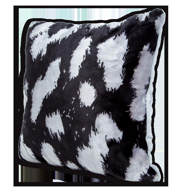 Decorative Throw Pillows Five Below