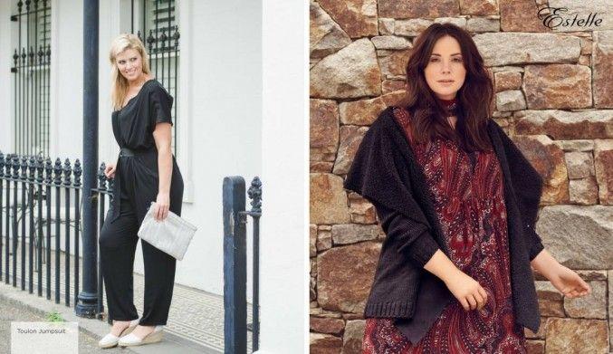 Plus Size Fashion Brands Australia Your A Z Guide That