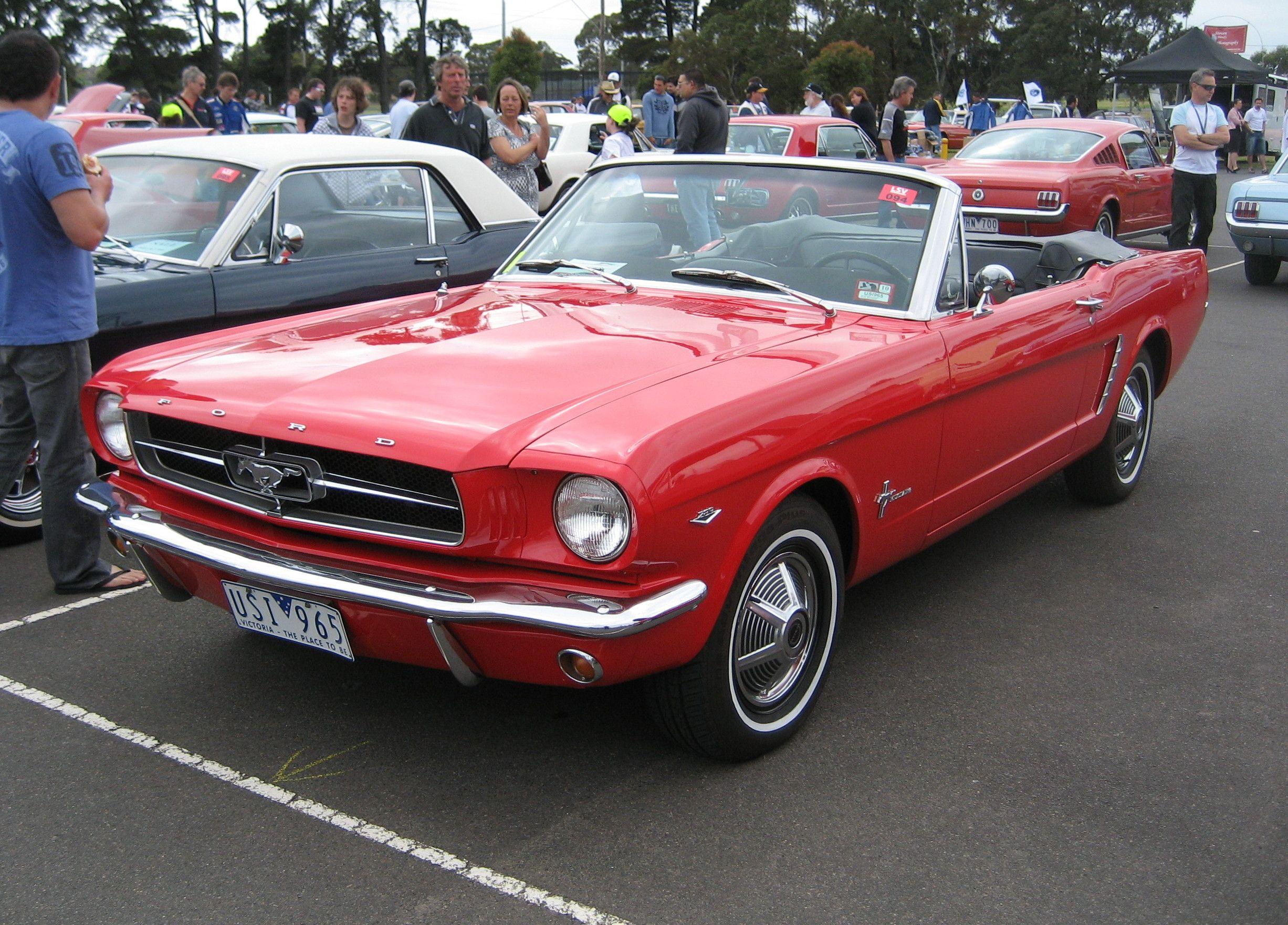 Mustang 1965 resultados yahoo search da busca de imagens