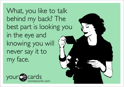 Coward Funny People Quotes Funny Quotes People Quotes