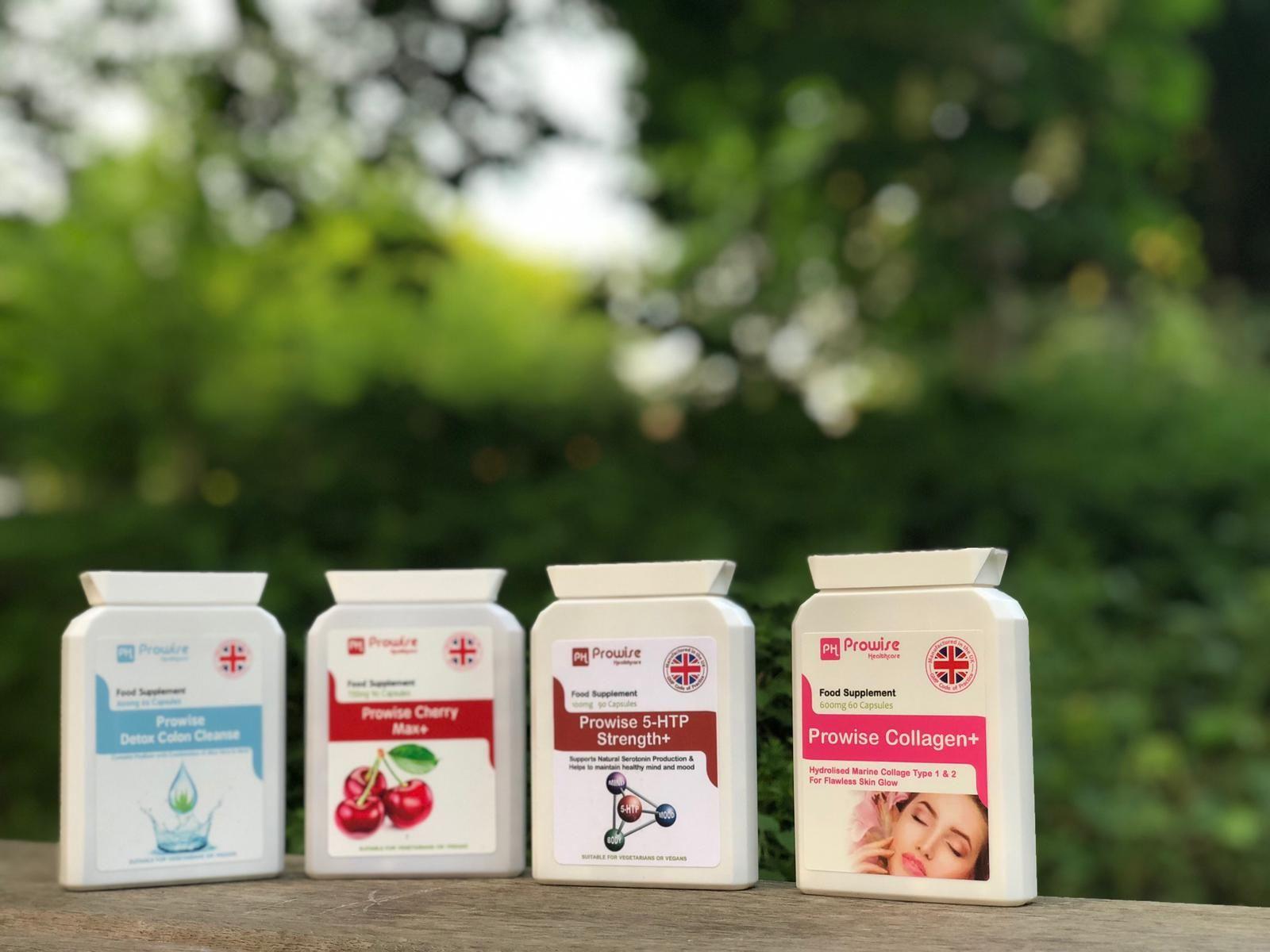 Best Prescription Weight Loss Pills 2019 Prowise Weightloss Supplements medically proven weight loss