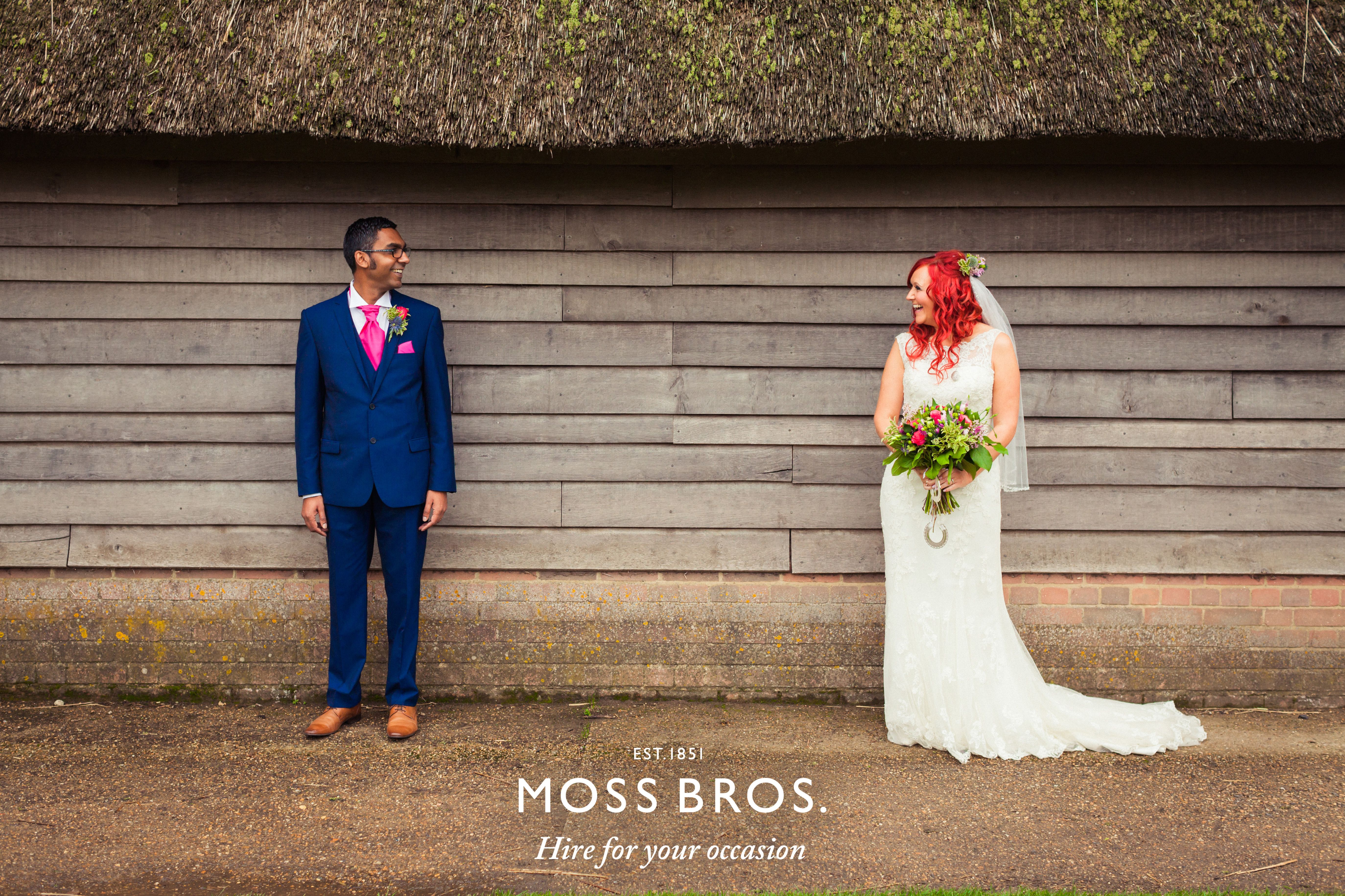 Ssbroshire hire for your occasion pinterest