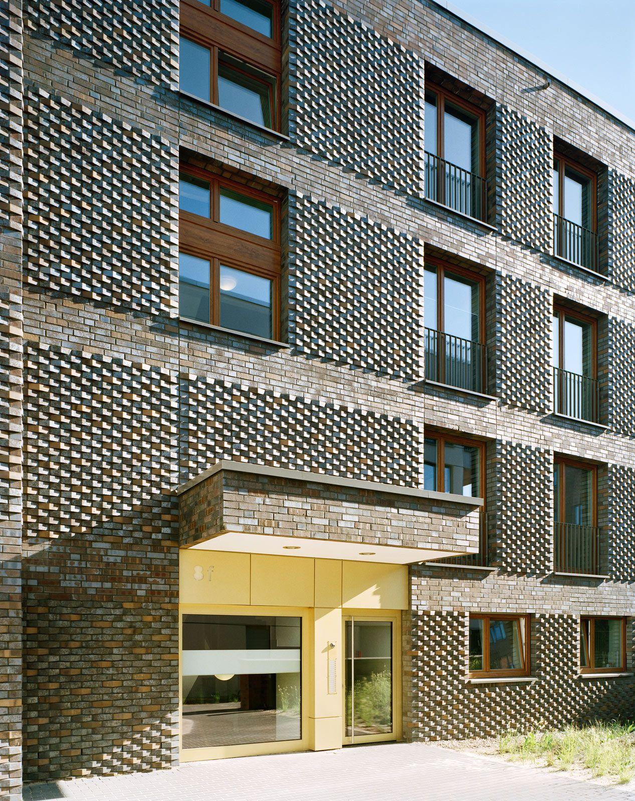 kbnk architekten hamburg architekten facade details pinterest architekt hamburg. Black Bedroom Furniture Sets. Home Design Ideas