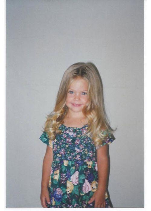 Ashley Benson Child ashleybenson baby | Ce...