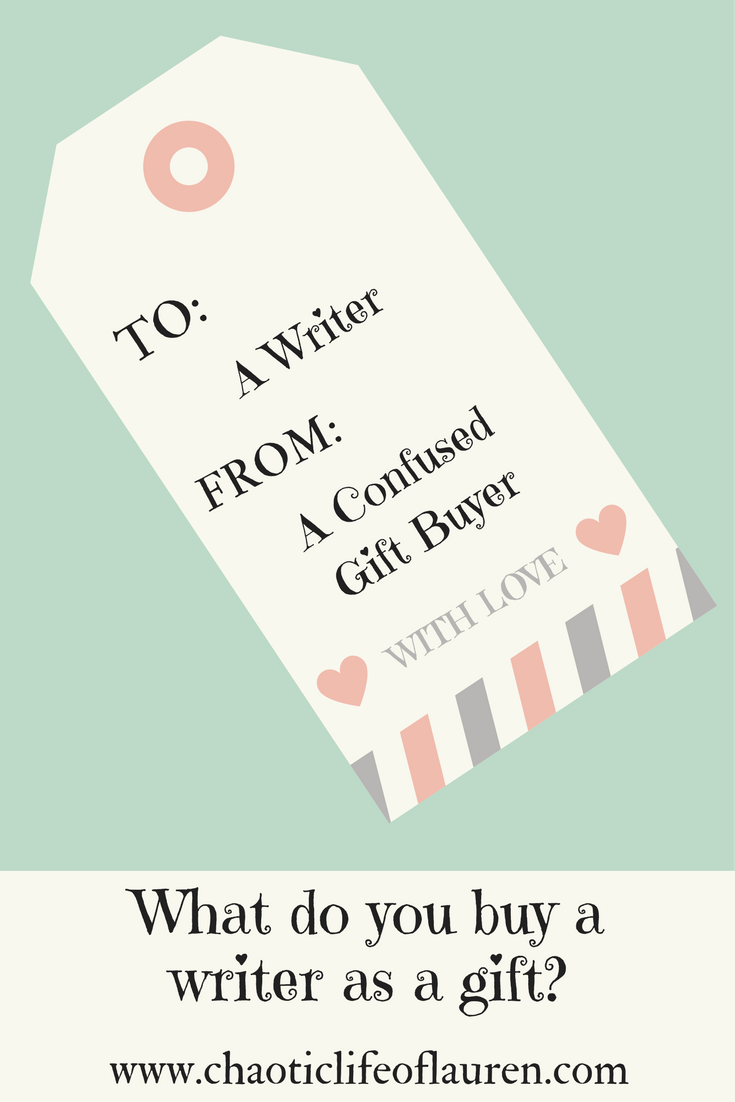 what do you buy a writer for christmas gift guide writer christmas