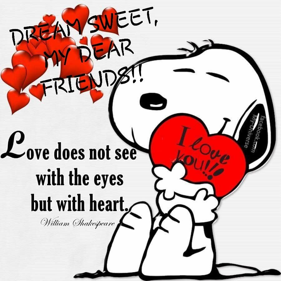 Pin By Edyie Sweet On Snoopy Pinterest Amor Frases And Frases