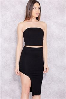 Sidecut Two-Piece Set