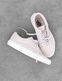 chaussure vans femmes 2017