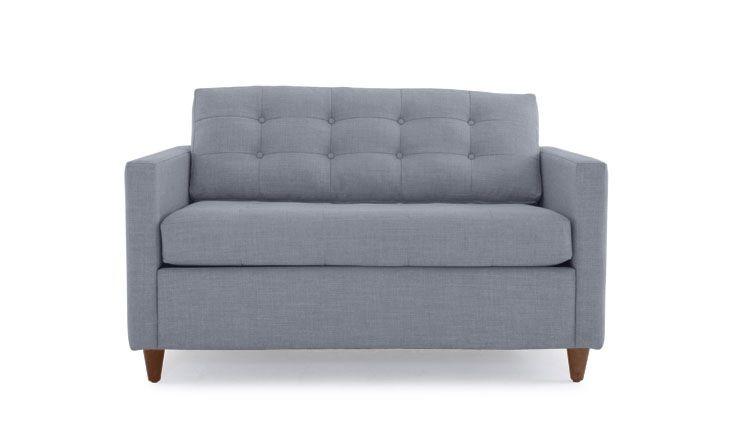 Phenomenal Eliot Twin Sleeper Modern Sleeper Sofa Twin Sleeper Chair Uwap Interior Chair Design Uwaporg
