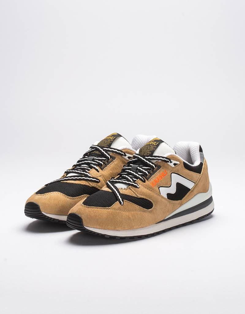 sneaker winkel online