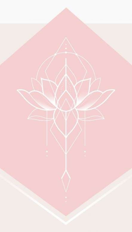 21 Trendy Tattoo Flower Lotus Mandala Henna Designs #lotusflower