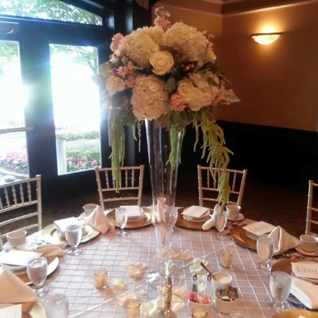 Couture Chair Covers And Events Tables Rental Event Gallery Linens Centerpieces