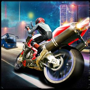 Turbo Racer Bike Racing V1 3 6 Mod Apk Money Racing Bikes
