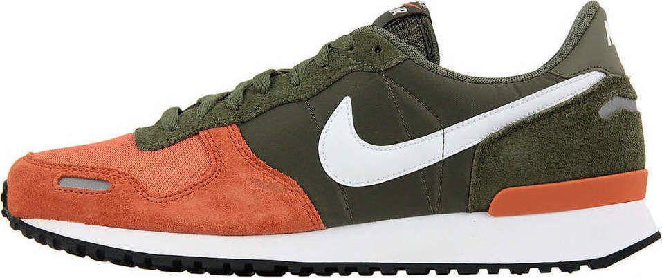 Nike Air Vortex 200 903896 200 Skroutz.gr | Παπούτσια