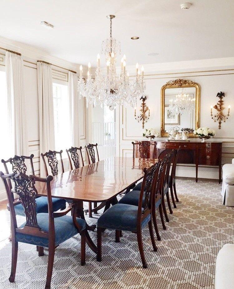 Boxwood Interiors Fibreworks Sisal Rug Dining Room Rug