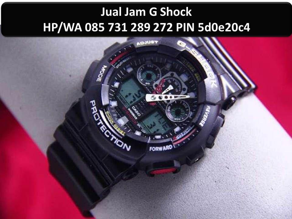 jam tangan g shock cfcb14d907