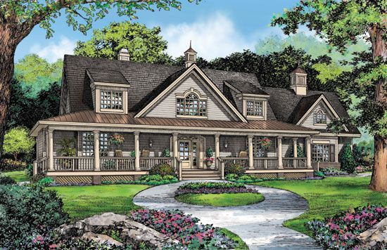 Nice Layout Ranch Style House Plans Country Style House Plans Ranch Style Homes