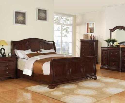 Product Name Wendy Bagwell Furniture High Class Furnitures Bedroom Furniture Sets Bedroom Sets Bedroom Set