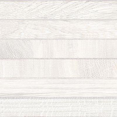 Liston oxford blanco porcelanosa wall decor for Porcelanosa carrelage mural