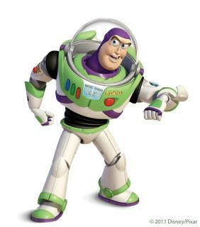 File Comeinscmand Buzz Jpg Toy Story Movie Toy Story Birthday Toy Story Party