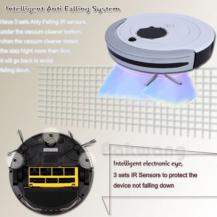 The Best Robot Vacuum Cleaner Review In March 2020 Pet Hair Vacuum Pet Hair Vacuum Cleaner Vacuum Cleaner Reviews