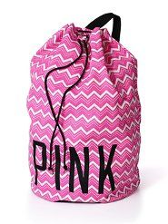 Back to School Shop - Victoria's Secret